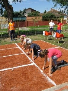 otvaranje atletskih terena 10