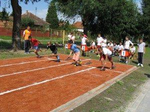 otvaranje atletskih terena 12
