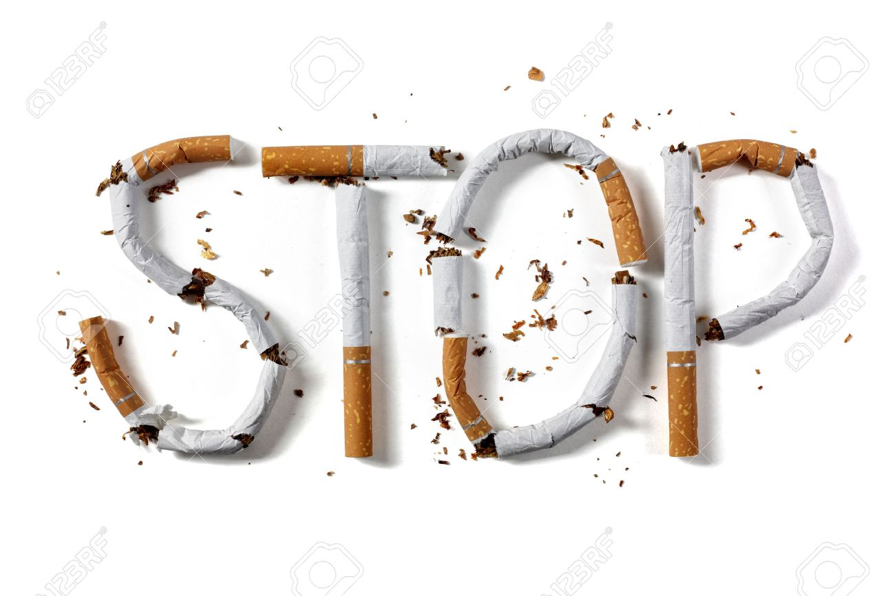 33522819-stop-smoking-word-written-with-broken-cigarette-concept-for-quitting-smoking