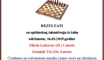 šah - Copy