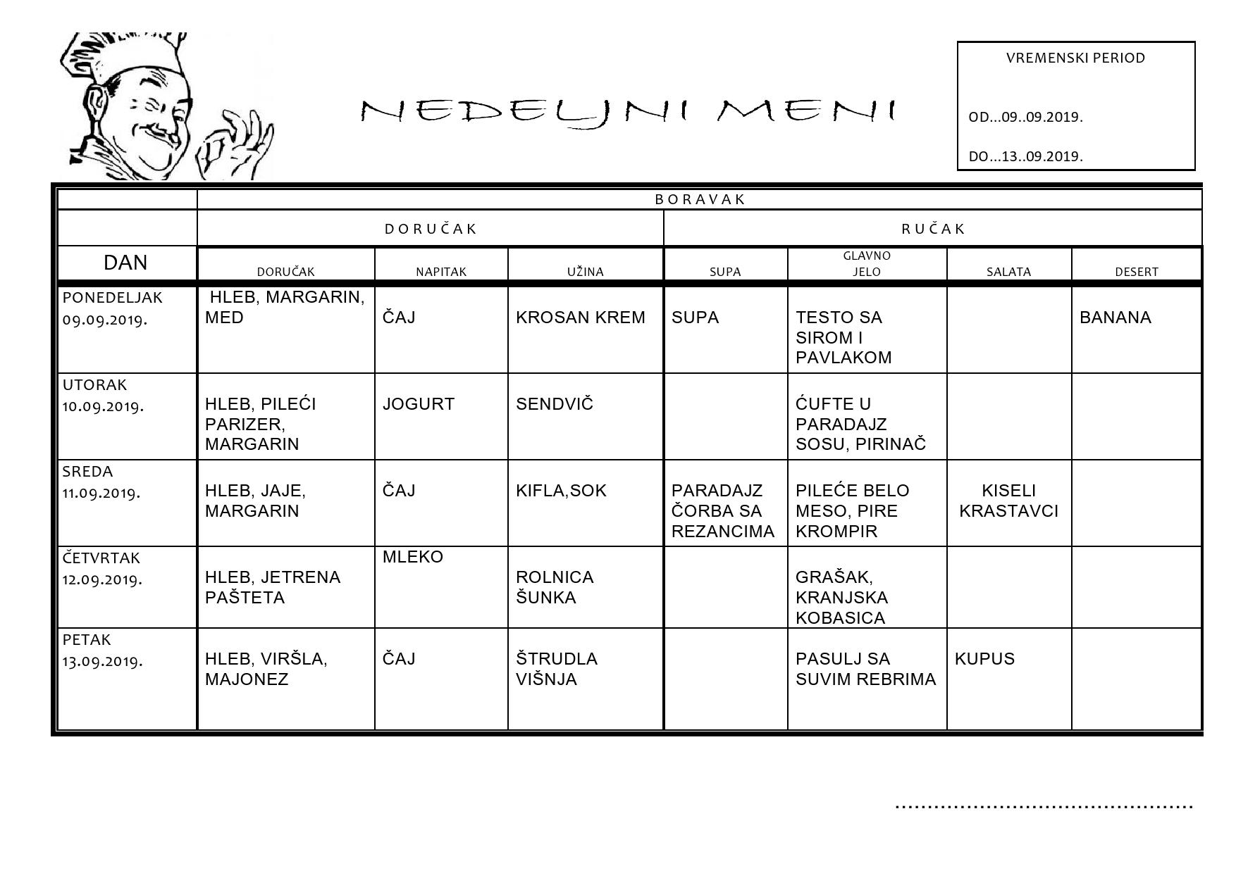 NEDELJNI MENI  (5)-page0001